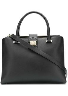 Jimmy Choo Marianne satchel