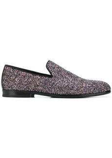 Jimmy Choo Marlo loafers