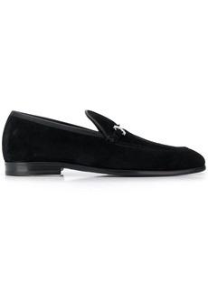Jimmy Choo Marti loafers