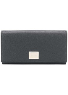 Jimmy Choo Martina wallet