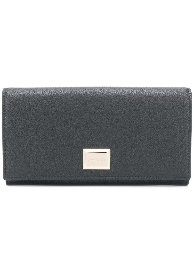 Jimmy Choo Martina wallet