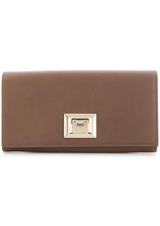 Jimmy Choo Mery purse