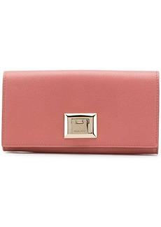 Jimmy Choo Meryle wallet