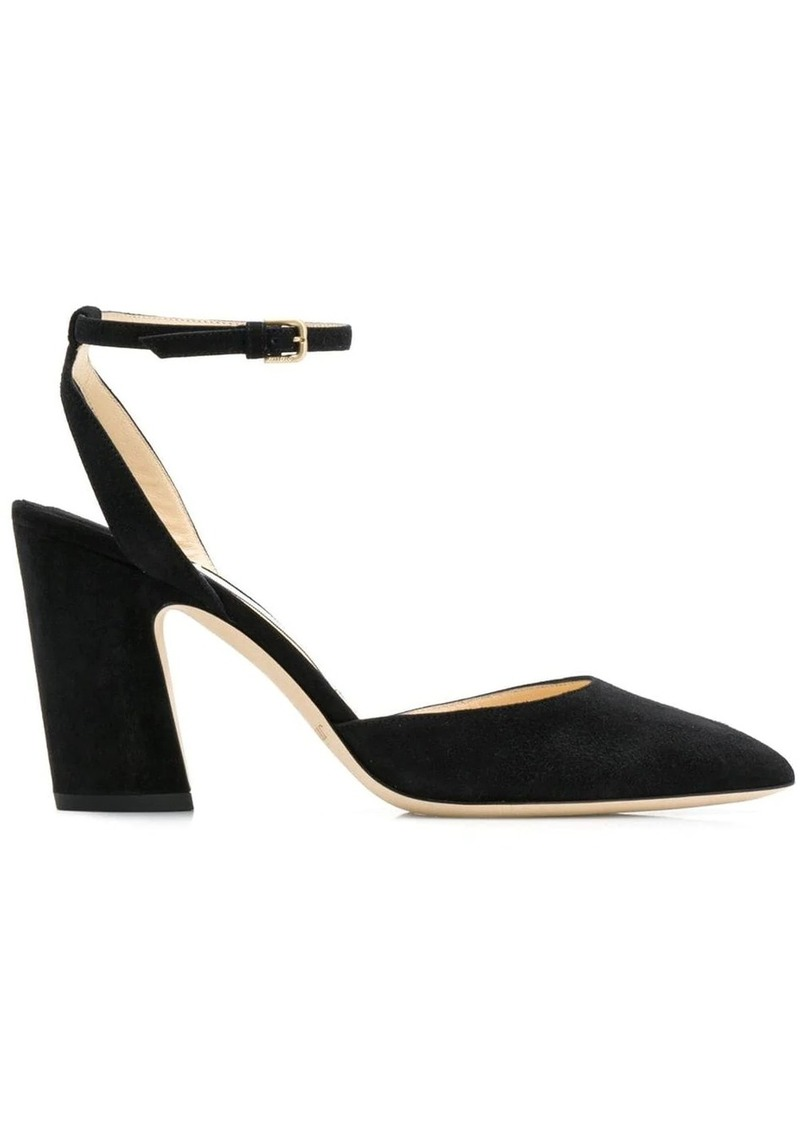 Jimmy Choo Micky 85 pumps