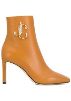 Jimmy Choo Minori 85 boots