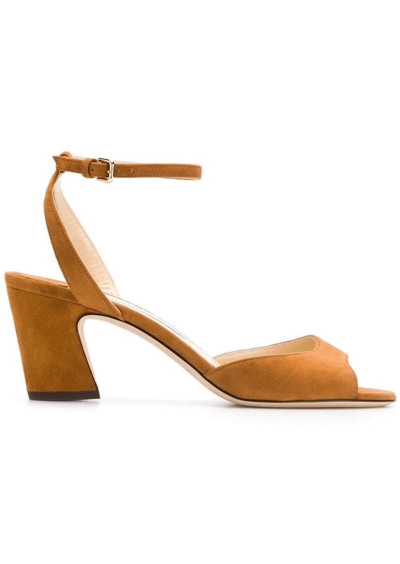 Jimmy Choo Miranda 65 sandals