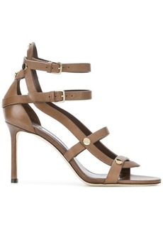 7fbd4bd476f Jimmy Choo Jimmy Choo Betty Illusion Sandal (Women)
