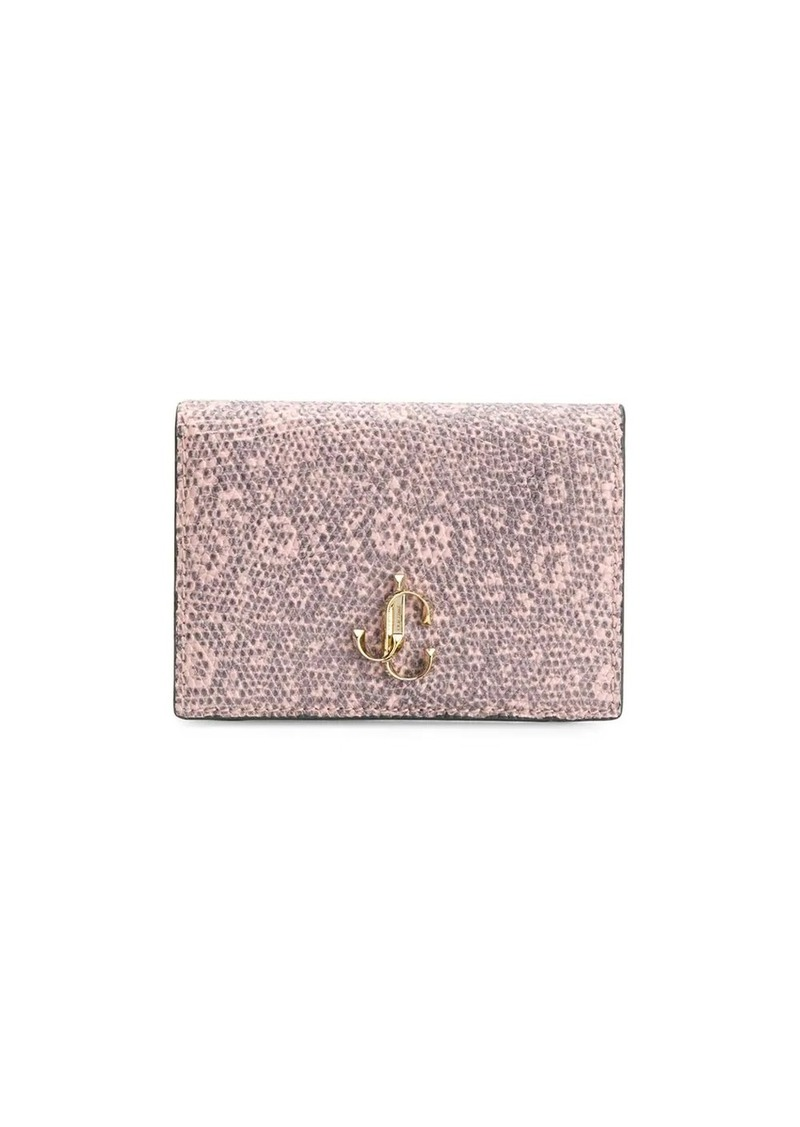 Jimmy Choo Myah purse