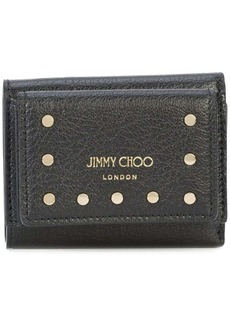 Jimmy Choo Naima wallet