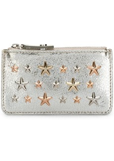 Jimmy Choo Nancy purse