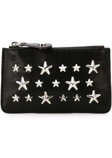 Jimmy Choo 'Nancy' purse
