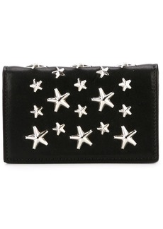 Jimmy Choo 'Nello' purse