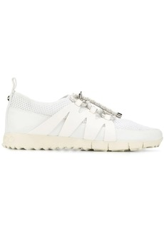 Jimmy Choo Nija sneakers