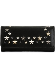 Jimmy Choo Nino wallet