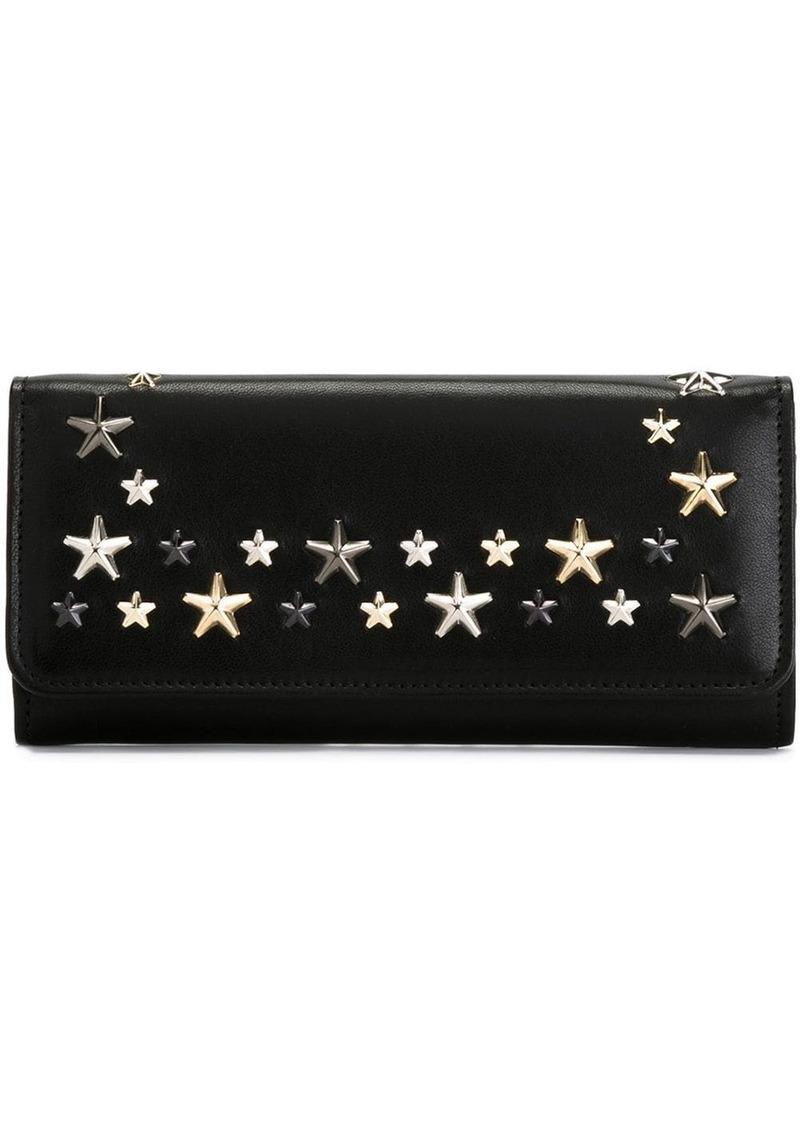 Jimmy Choo Nino wallet