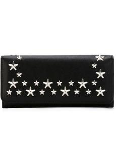 Jimmy Choo 'Nino' wallet