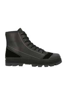 Jimmy Choo Nord boots