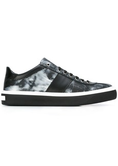 Jimmy Choo 'Portman' sneakers