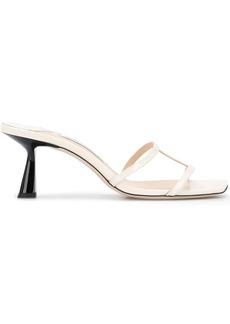 Jimmy Choo Ria 65mm sandals