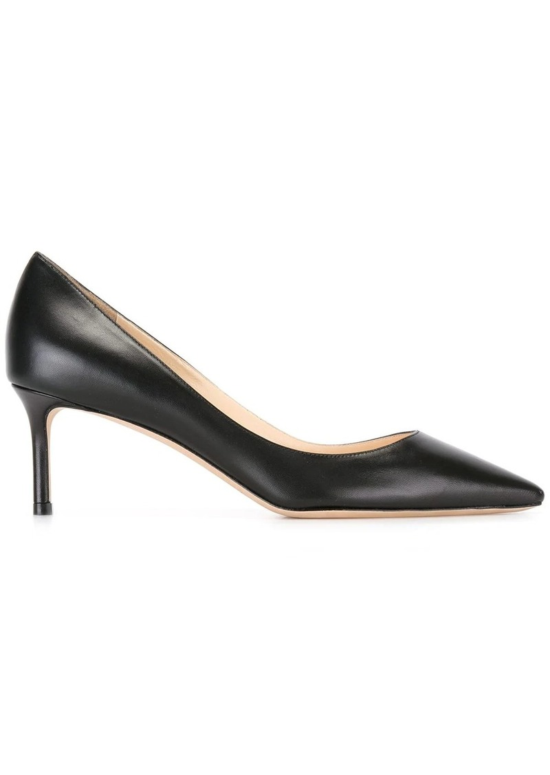 Jimmy Choo Romy 60mm pumps