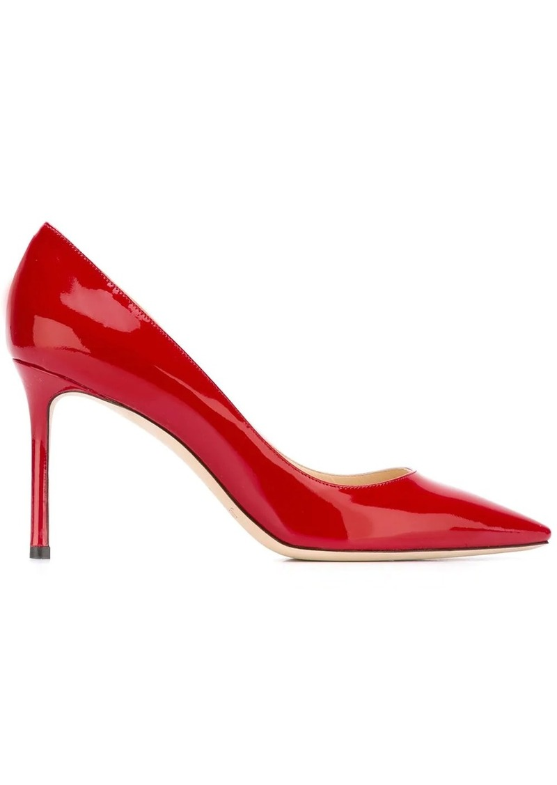 Jimmy Choo 'Romy 85' pumps
