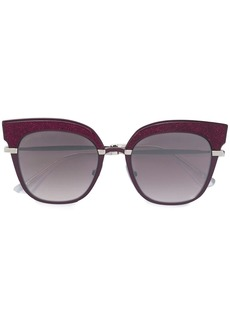 Jimmy Choo Rosy sunglasses