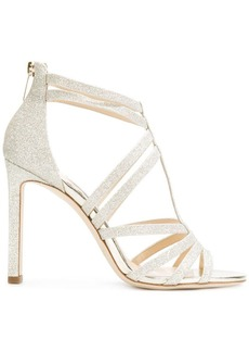 Jimmy Choo Selina sandals