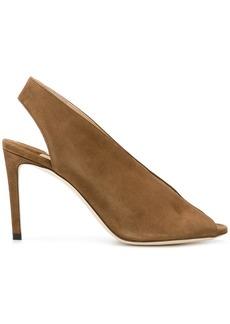 Jimmy Choo Shar sandals