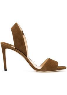 Jimmy Choo Sheila sandals