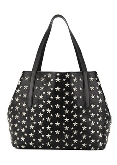 Jimmy Choo Sofia shoulder bag