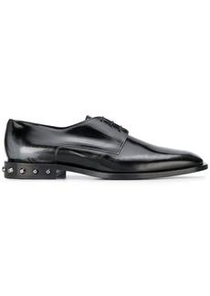 Jimmy Choo Stefan Derby shoes
