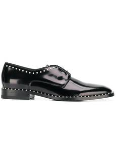 Jimmy Choo Stefan lace-up shoes