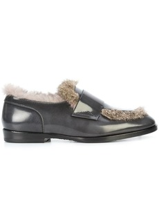 Jimmy Choo Tedi loafers