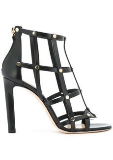 Jimmy Choo Tina sandals