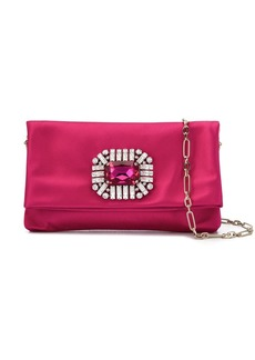 Jimmy Choo Titania clutch