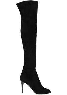 Jimmy Choo 'Toni' thigh high boots