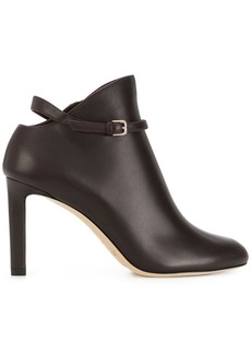 Jimmy Choo Tor shoe boots