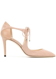 Jimmy Choo Vanessa pumps