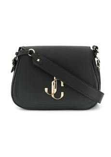 Jimmy Choo Varenne/XB shoulder bag
