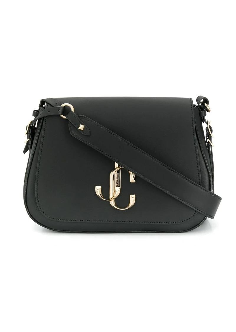 Jimmy Choo Varenne/XB shoulder bag