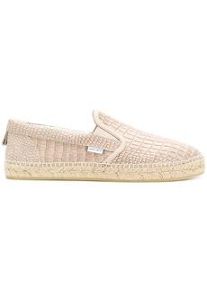 Jimmy Choo Vlad loafers