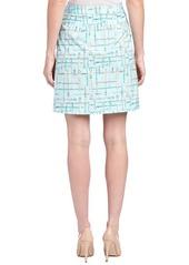 J.McLaughlin J.McLaughlin Skirt