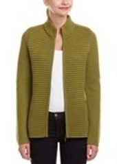 J.McLaughlin J.McLaughlin Wool Jacket