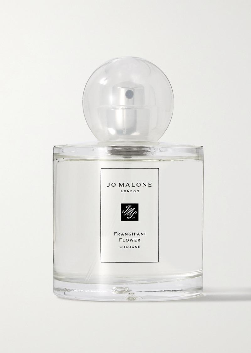 Jo Malone London Cologne - Frangipani Flower 100ml