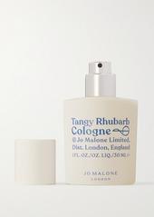 Jo Malone London Cologne - Tangy Rhubarb 30ml