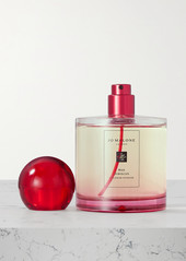 Jo Malone London Cologne Intense - Red Hibiscus 100ml