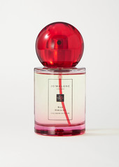 Jo Malone London Cologne Intense - Red Hibiscus 30ml