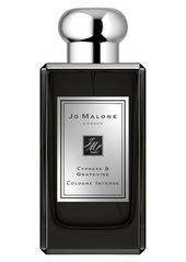 Jo Malone London Cypress & Grapevine Cologne Intense