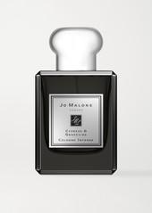 Jo Malone London Cypress and Grapevine Cologne Intense 50ml