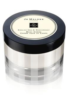 Jo Malone London English Oak & Redcurrant Body Crème